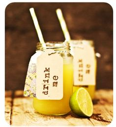 In Spring, get giddy with alternative ales! Fruit freshly squeezed into an icy glass is good...but sugar cane is twice as nice! Available from Bondi Farmers Market at the Noahs Natural Cane Juice stall.