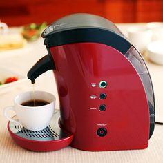 おしゃれなデザインのおすすめコーヒーメーカー14選【インテリア】