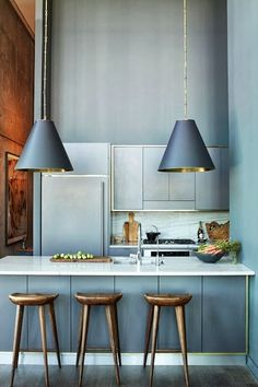 Ideas para la Decoracion en las Cocinas - Comunidad de Decoracion en Google+