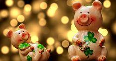 Weöres Sándor: Újévi köszöntő – Natúrsziget V Video, Feng Shui, Christmas Ornaments, Holiday Decor, Home Decor, Orice, Sport, Decoration Home, Deporte