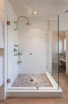 Kitchen modern window sill with 9 337 quartz window sill for Bathroom ideas with shiplap