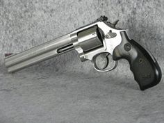 "SMITH & WESSON  686 PLUS DELUXE TALO EXCLUSIVE 357MAG, 7 SHOT 7"" BARREL UNFLUTED CYLINDER LAMINATED GRIPS NEW $1295 ONE ONLY !!! DUE LATE FEBRUARY !!!"