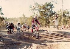 centenary 1983