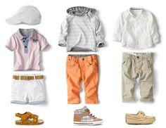 Zara kids clothing