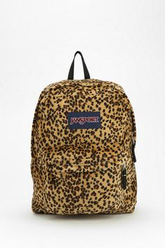 77cdc9ac6e Jansport High Stakes Backpack. Urban Outfitters. Cute BackpacksGirl ...