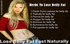 According to Ayurveda, belly fat is actually produced on account of an array of factors, that cause an increase in the actual kapha Dosha. Absence of exercise, over sleeping the days, and an unhealthy diet and way of life, this with each other leads to this particular state. There are lots of methods to lose belly fat along with Ayurveda, that is based on diet and way of life regulations.  Meals, for example, sweet dishes, sweetened drinks, carbohydrate as well as essential oil rich foods…