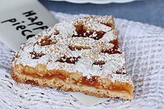 Sweet Cakes, Kiwi, Allrecipes, Tiramisu, Waffles, Food Photography, Good Food, Food And Drink, Sweets