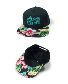 57 best Snapbacks and Fitted Hats images on Pinterest  3e0a09121c2
