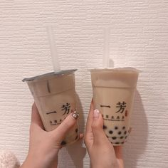shake shakes coffee milk tea milktea boba cute beige soft pastel tasty yummy drink food sweet starbucks milkshakes milky drinks latte ice tea iced tea iced drinks strawberry lemonade r o s i e Bebidas Do Starbucks, Boba Drink, Bubble Milk Tea, Fruit Tea, Coffee Milk, Cafe Food, Aesthetic Food, Milkshake, Yummy Drinks