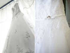 Simon-Ross-svadobny-fotograf-svadba-Peter-Dagmara-07