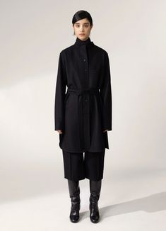 LIQUETTE - Lemaire-USA Straight Cut, Normcore, Model, How To Wear, Usa, Fall, Fashion, Autumn, Moda