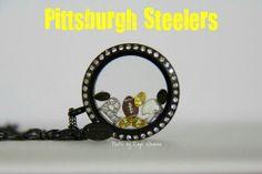Steelers :-)
