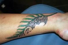 lovely examples of maori-ta-moko and kirituhi tattoos Best 3d Tattoos, Side Tattoos, Body Art Tattoos, Awesome Tattoos, Hawaiian Tribal Tattoos, Samoan Tribal Tattoos, Maori Tattoos, Borneo Tattoos, Grandpa Tattoo