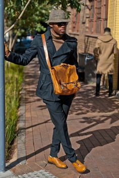 BoysofSoweto Fashion Group, African Fashion, Vogue, Boys, How To Wear, Style, Baby Boys, Swag, African Wear