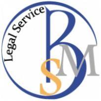 Service Logo, Vector Format, Logos, Free, Logo