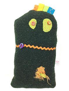 Buddo #monster #ibuddidimatilde #toys