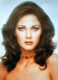 Lynda Carter Photo: This Photo was uploaded by southerngaming. Find other Lynda Carter pictures and photos or upload your own with Photobucket free imag. Linda Carter, Beautiful Celebrities, Most Beautiful Women, Beautiful People, Gorgeous Lady, Stunning Women, Timeless Beauty, Classic Beauty, Iconic Beauty