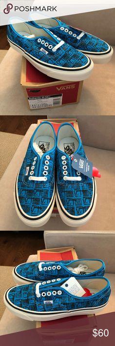 Honest Cole Haan Black Calf Hair Women's Bowie Slip On Skate Shoe Size 10.5 Euc Women's Shoes