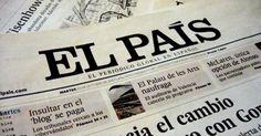 Por que dependemos de um jornal espanhol para sabermos o que se passa em São Paulo?