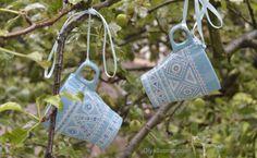Чашки #cup #ola_cup #paintedcup #handmade olyasuprun.com