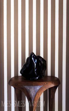 design at Cheval Blanc Randelhi
