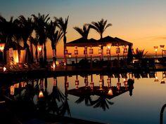 Top Selling Hotels Sharm El Sheikh, Cyprus, Fuerteventura, Tenerife, Algarve, Athens and Lisbon http://eepurl.com/byPG3L