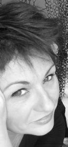Hélène, 41, Paris | Ilikeq.comCOUCOU