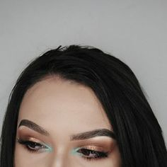 #mua #makeup #selfie #polishgirl #muapl #makeupartist #makeupaddict #girl #makeupforbarbies #abhbrows #followme #undiscovered_mu