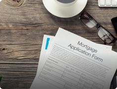 How to Get a Mortgage| Our Mortgage Guide for Home Buyers - realtor.com® House Information, How To Get