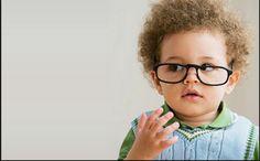 Çocuklar İçin Dikkat Toplayıcı 10 Etkinlik Child Development, Games For Kids, Children, Games For Children, Young Children, Boys, Kids, Child, Kids Part