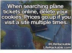 Pure Genius Life Hacks (25 Pictures) - Clicky Pix