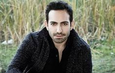 Image result for bugra gulsoy