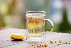 jillian fogyókúra tea)