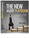 The New Agent Playbook: 12 Real Estate Techniques To Accelerate Your Success - http://goo.gl/lSqIaB