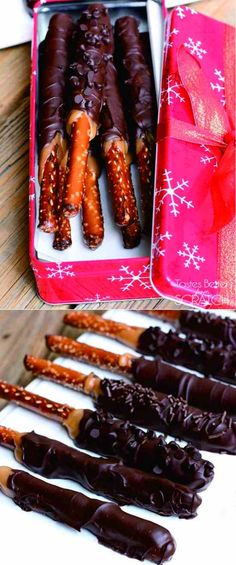 cake, caramel, chocolate, cookie, dessert, recipes, vanilla