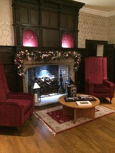Christmas, Home Decor, Xmas, Decoration Home, Room Decor, Weihnachten, Yule, Jul, Natal