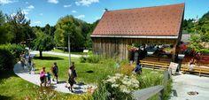 Postojna, Slovenia, Nikon Coolpix L310, 5.1mm, 1/160s, ISO80, f/8.9,-0.3ev, panorama mode: segment 2,HDR photography, 201707161236
