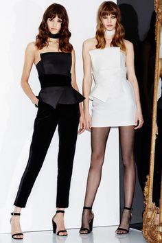 Fashionismo - Página 2 de 2128 -