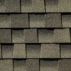 Beautify your home for years to come with this GAF Timberline HD Weathered Wood Lifetime Architectural Shingles with StainGuard. Gaf Timberline Shingles, Steel Roof Panels, Asphalt Shingles, Roofing Shingles, Roof Colors, Siding Colors, Exterior Colors, House Colors, Shingle Colors
