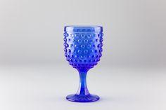 Copo com Pé Barcelona Azul | A Loja do Gato Preto | #alojadogatopreto | #shoponline | referência 27961636