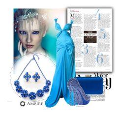 Ambire Jewellery #6