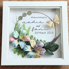 Mas kahwin idea Mas kahwin idea Mas kahwin idea The post Mas kahwin idea appeared first on Hochzeitsgeschenk ideen. Mas kahwin idea Mas kahwin idea Mas kahwin idea The post Mas kahwin idea appeared first on Hochzeitsgeschenk ideen. Wedding Crafts, Diy Wedding Decorations, Wedding Favors, Wedding Ideas, Wedding Present Ideas, Wedding Gifts For Newlyweds, Newlywed Gifts, Don D'argent, Engagement Ring Cuts