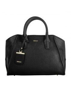 4935788d0 Las 25 mejores imágenes de Bolsos DKNY | Dkny handbags, Seasons y Fur