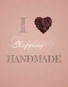 Il #cuore dell'Handmade solo su: GIANCL MANUFATTI!  Esponi le tue #creazioni;  Staff Giancl Manufatti gianclmanufatti@live.com