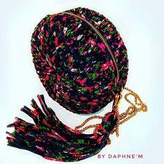 @by_daphnem  #yazmodasi #crochet #cantamodeli #crocheting #çanta #knitting #knitstagram #severekoruyorum #knit #orgucanta #knittinglove #knittingfactory #tag #tbt❤️ #tags4likes #kadın #tagsforlike #örgü #örgümodelleri #örgümüseviyorum #pinterest #diy #baby #hirka #sapka #goodidea #iyifikir #elişi #hobi #amigurumi