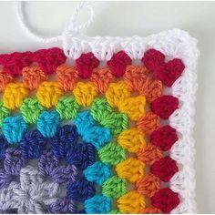 Blanket, Knitting, Wood, Crochet, Instagram, Madeira, Crocheting, Blankets, Tricot