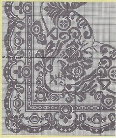 69de181098d427e17da89ad40637ced2.jpg (413×490)