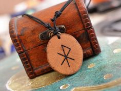 Rune Symbols, Viking Symbols, Viking Runes, Wiccan, Magick, Pagan, Green Woodworking, Elder Futhark, Old Norse