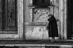 Views of Venice  #venice #venezia #italy #italia #fotografia #photography #city #architecture #architettura #citta #laguna #fog #nebbia  #streetart #instaitalia #street #streetphotography #instagram #ig_veneto #bevenice @instaitalia @instagram @gettyimages @veneziaunica @ig_venezia @saatchiart @venetianheritage @magnumphotos ( c ) chinellatophoto all complete photos are visible in my Flickr account Chinellatophoto. For sale on http://ift.tt/1EshI6W by chinellatophoto