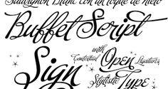 Výsledek obrázku pro ručně psané písmo